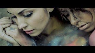 Mon Laferte Ft Renee Mooi, TORNASOL (official Video)