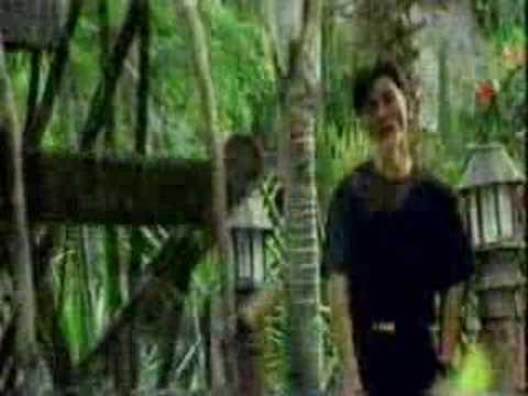 Hmong Music Video - Thaj Chaws No