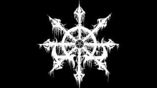 Omega - Second Coming, Second Crucifixion (Full Album)