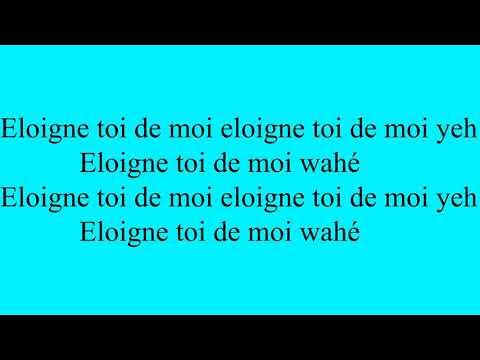 MP3 MOI DE TÉLÉCHARGER LOIN HIRO