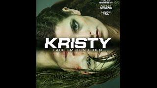 Кристи (Случайные)  -триллер  2014