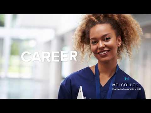 Phlebotomy License Program at MTI College - YouTube