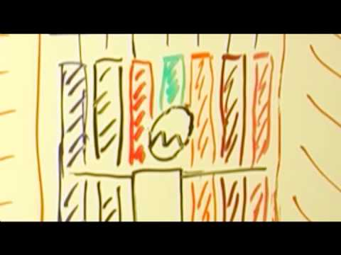 [ video clip ] valentine đen 14-4 thì làm gì