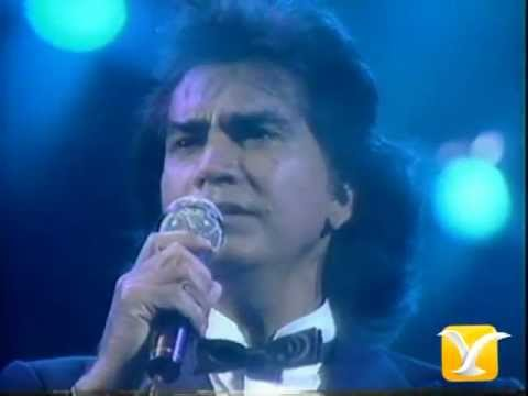Jose Luis Rodriguez, Dueño de nada, Festival de Viña 1991