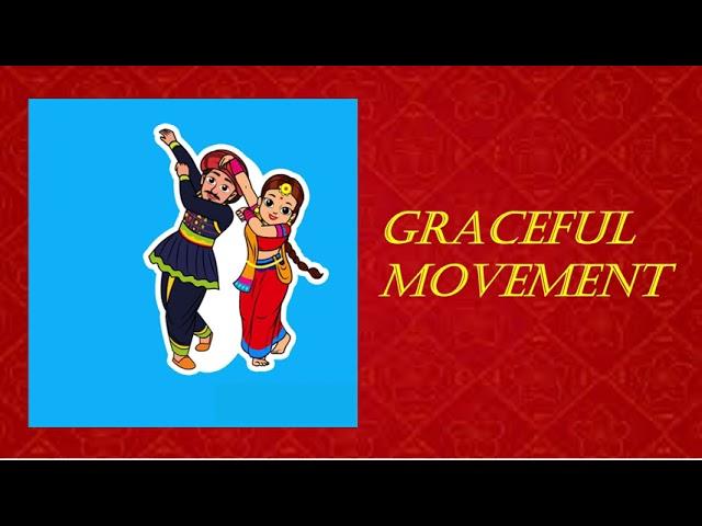 Krishna Jayanthi Celebration 2021-2022