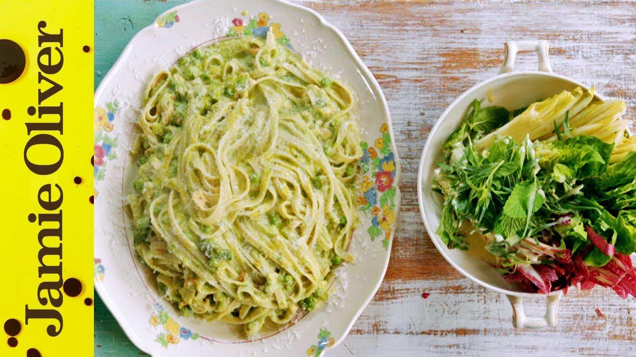 Sommerküche Jamie Oliver : Rezension genial gesund von jamie oliver katha kocht