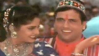 Paan Ka Ek Beeda Govinda Vinod Rathod Banarsi Babu Song