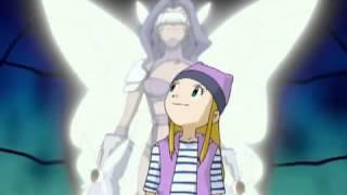 Digimon Frontier-Epi 50