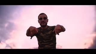 Z.G. Zuyger - Erevanna 2 // 18+ // Armenian Rap 2017 //