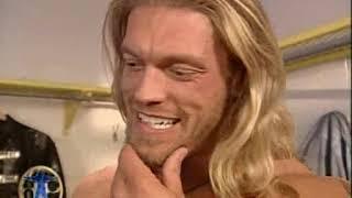 WWE Heat 5 April 2006 / Full Show / Random Uploads