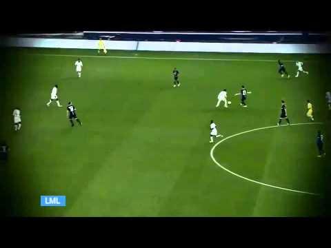 Thiago Silva best skills and tackles