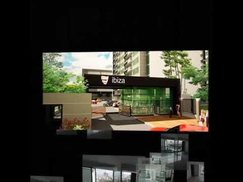 Apartamentos, Alquiler, Barranquilla - $2.300.000