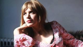 Marianne Faithfull - Le Coeur Gros (1966)