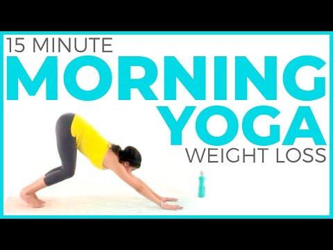 watch beginners yoga meltdown for detox  weight loss part