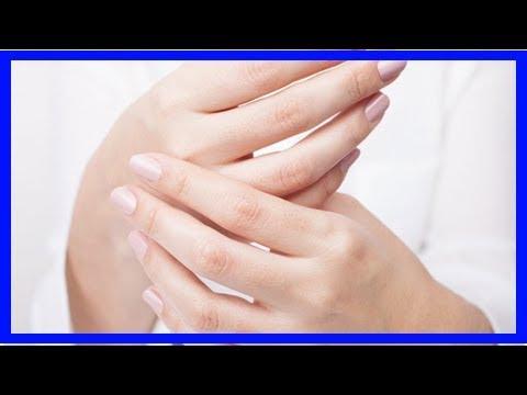 Dito dolori articolari da fare
