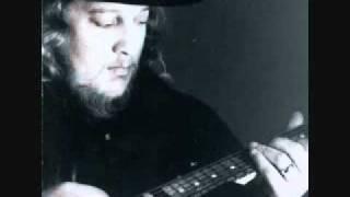 John Anderson ~ Chicken Truck