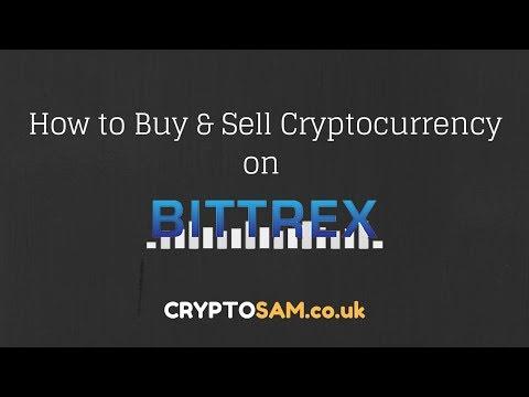 Bitcoin pénztárca díj nélkül