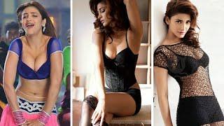 Shruti Haasan 😍HOT😍 Look In Neon BiKini, 2020 Very 🔥HOT🔥 Girl..