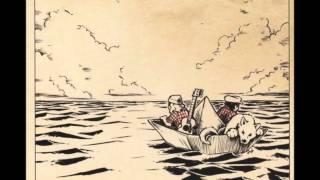 Tim McMillan feat. Jamaram - Wolves of Stünz (Mallacoota Grin)