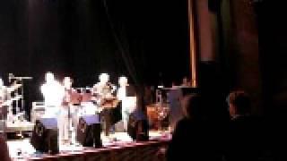 Wichita-- Live-- Kans. Hall of Fame - CST