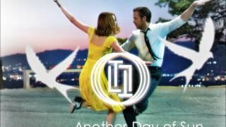 Another Day of Sun - La La Land (Thave Lex Remix)