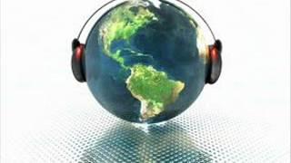 DJ Drama - Same Ol' Story