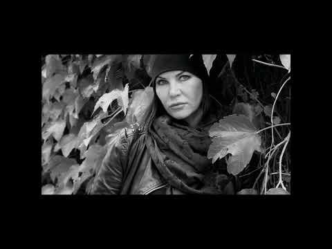 Светлана Фед: Догони (муз. А. Рыбкин/сл. К. Кавалерян)