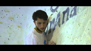 Battle of Britain 2015 - Bouldering Competition by Depot Climbing Centres