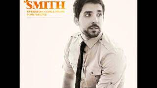 Jake Smith - Must Be Love