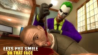 Miami Gangsters Robbery Master (by Bubble Fish Games) Android Gameplay [HD]