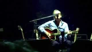 Joe Bonamassa -  Jockey Full Of Bourbon  11-9-13