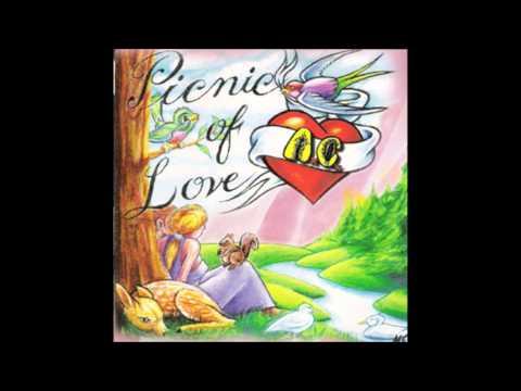 Anal Cunt - Picnic Of Love (Full Album)