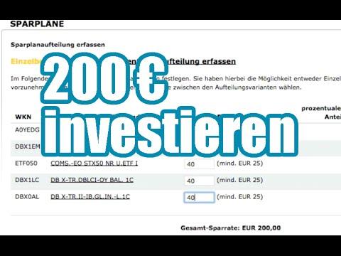 Online brokerage was ist das