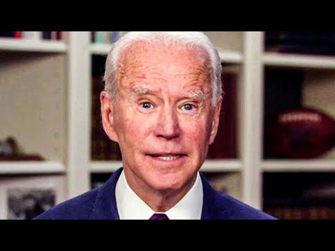Biden Disappoints Everybody With Infrastructure Price Tag