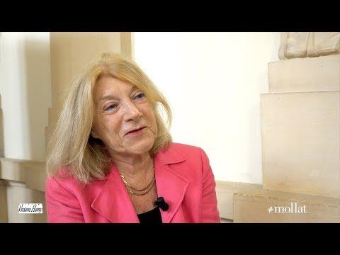 Estelle Monbrun - célèbre Simenon !