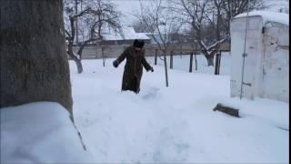 снігоочищувальна система...