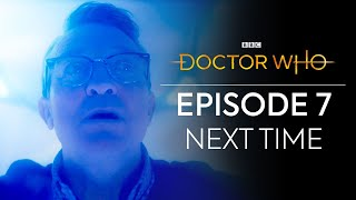 Доктор Кто, Episode 7 | Next Time Trailer | Can You Hear Me? | Doctor Who: Series 12