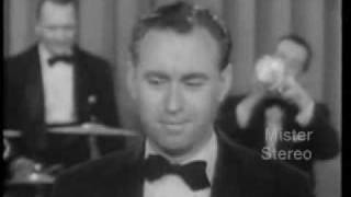 On A Slow Boat to China - Guy Lombardo and His Royal Canadians