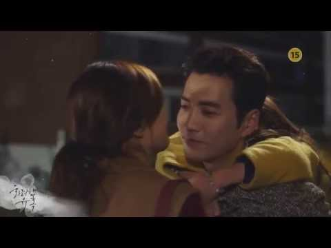 Glamorous Temptation Episode 18 Preview