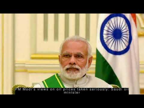 Latest World News - We want 'something done' about 26/11 attackers: Pakistan PM