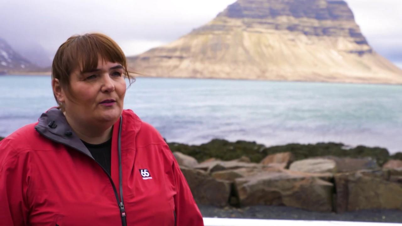 Ljósmyndakeppni GrundarfjörðurThumbnail not found