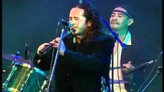 preview picture of video 'Juglares en Cosquin 2011 part 1'