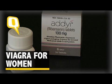 Naturalnym patogenem żeński