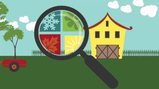 What is Agricultural Finance?
