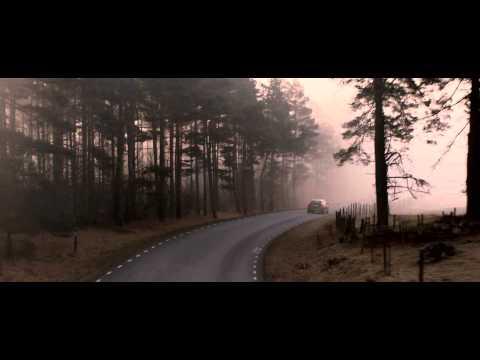 Volvo  S 60 Cross Country Седан класса D - рекламное видео 2