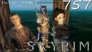 Adrak in Skyrim 757 Summerset Isles; Ryndyll's Lab