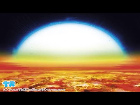 KELT-9b: This Planet's Atmosphere Is so Hot It Can Vaporize Heavy Metals | Gift Of Life