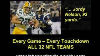 iPhone NFL Radio ad.mp4