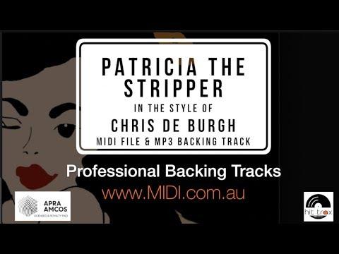 Okyweb 4 MIDI File Backing Track Player | MIDI Files MIDI Karaoke