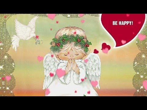 Мы с тобой вместе значит есть веский повод думать что счастье рядом текст песни